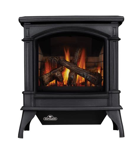 Napoleon Fireplace Edmonton by Napoleon Gas Fireplaces Ottawa Fireplaces