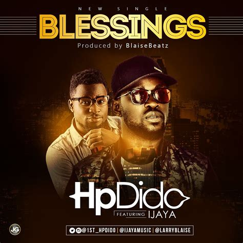 download dido closer mp3 download music hp dido blessings ft ijaya mp3 video