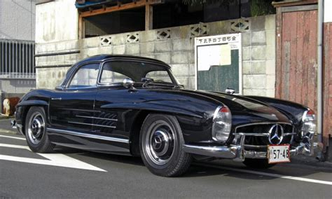 auto manual repair 1993 mercedes benz 300sl parking system service manual automotive air conditioning repair 1993 mercedes benz 300sl electronic throttle
