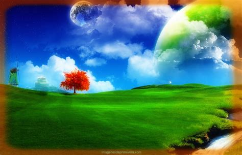 imagenes de paisajes hermosos imagenes de paisajes hermosos con flores tattoo design bild