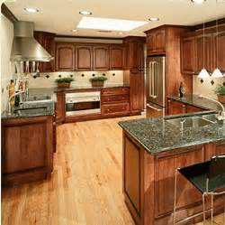 remodel my kitchen ideas the solera san jose kitchen remodel cost