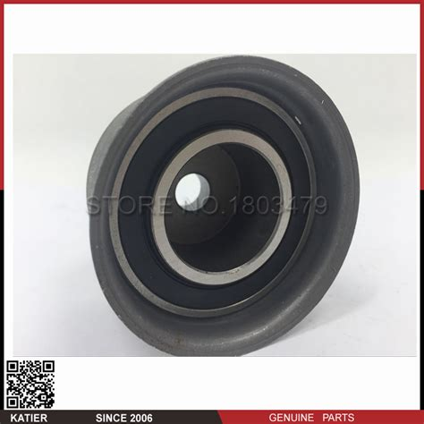 wholesale dodge parts buy wholesale dodge original parts from china dodge