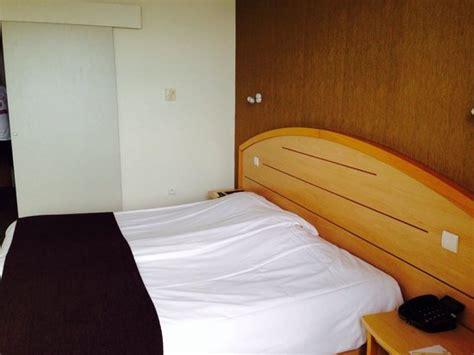 hotel 77 chambre chambre picture of baya hotel spa capbreton tripadvisor