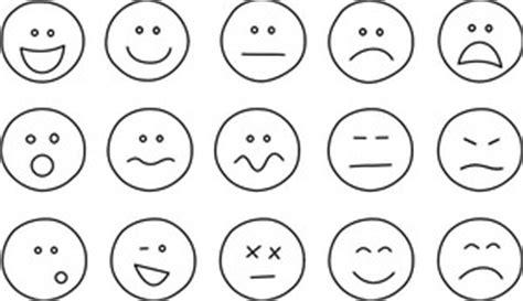 descargar pdf degas basic art series 2 0 libro e en linea como nosso c 233 rebro interpreta emoticons 201 poca vida