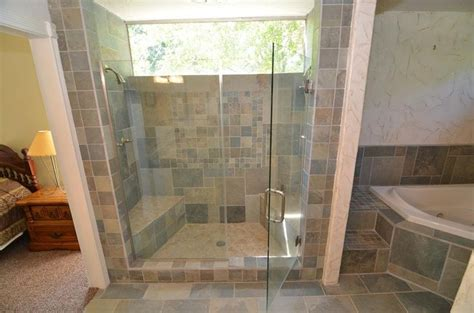 two person shower for the home pinterest