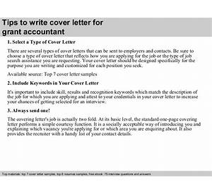75+ Cover Letter For Revenue Accountant   Reference Poses