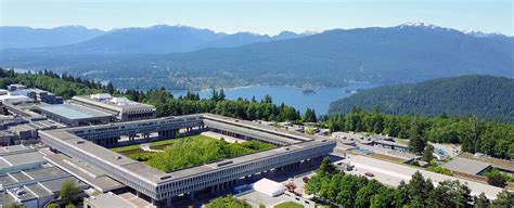 Sfu Mba by Work For Us Beedie School Of Business Sfu Canada