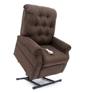 new chocolate easy comfort lc 200 power electric lift
