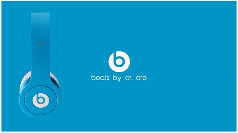 Beat Resolutions by Beats By Dr Dre Hd Wallpapers Free Headphones