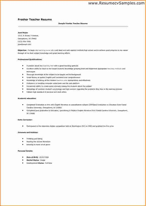 cover letter cover letter of a resume cover letter of resume for