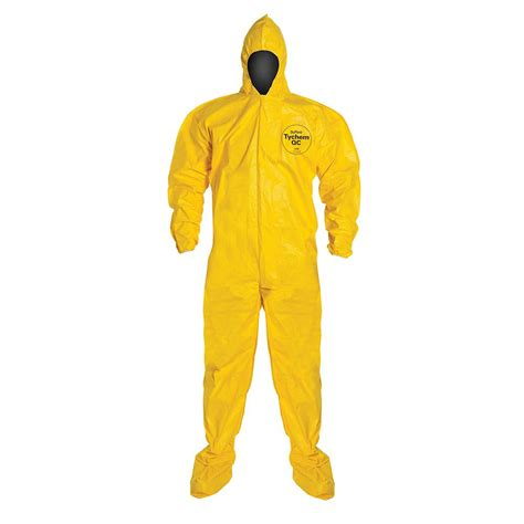 home depot paint jumpsuit tychem 2x large coverall with and boot 142142 the