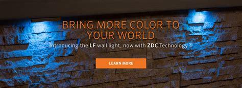 fx landscape lighting fx luminaire led landscape lighting