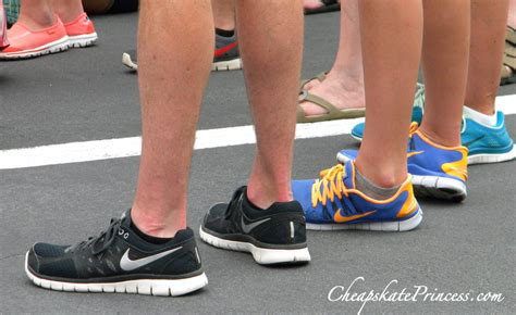 comfortable shoes for disney world 1st trip to disney world tips on picking the correct