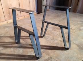 Legs For Coffee Table Metal Metal Table Legs For Sale Ohiowoodlands Metal Table Legs