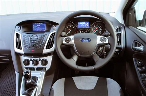 best auto repair manual 2012 ford focus instrument cluster ford focus 2011 2014 interior autocar