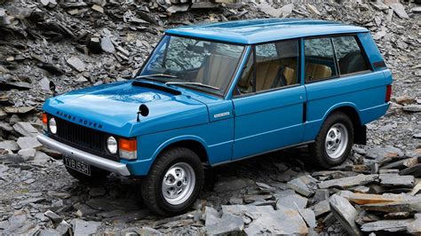 1970 land rover for car wallpapers free download land rover range rover
