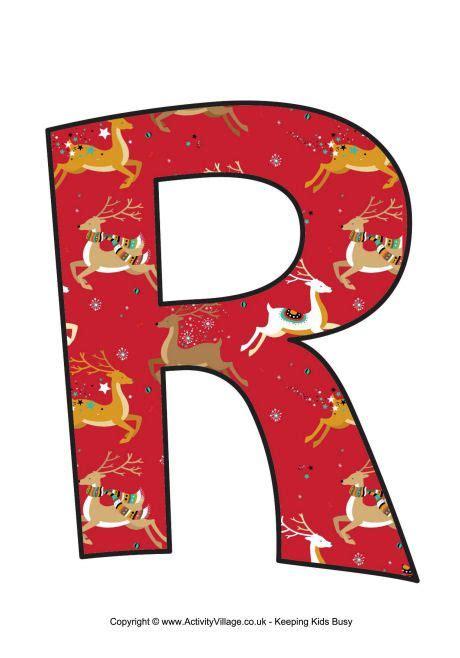traditional christmas letter printable   christmas lettering christmas design christmas