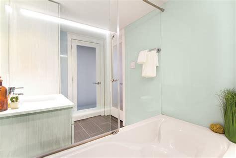 bathroom linings psp provides sleek alternative to glass shower linings eboss