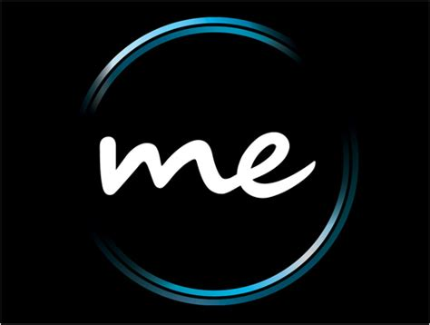 design is me mercedes benz launches new service brand mercedes me