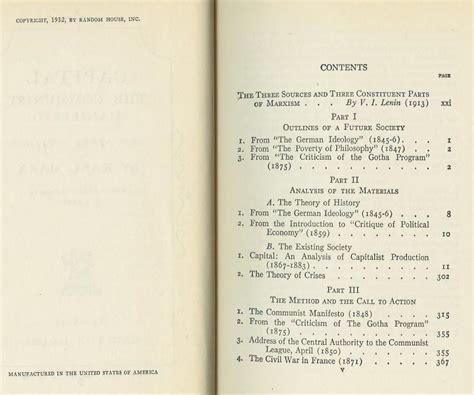 Communist Manifesto Essay by Communist Manifesto Sparknotes Pkhowto