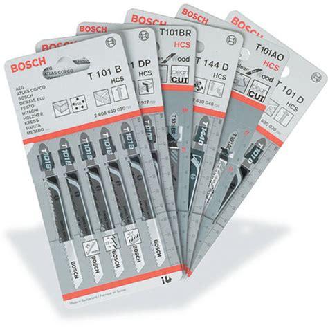Best Product Bosch Jigsaw Blade Mata Jigsaw T101ao pack of 30 bosch jigsaw blades jigsaw blades sawing power tool accessories accessories