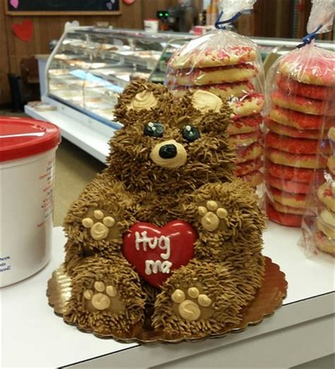 Image result for hug me cake
