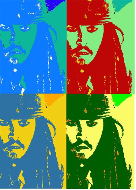 tutorial warhol photoshop cs5 18 best andy warhol style pop art portrait images on