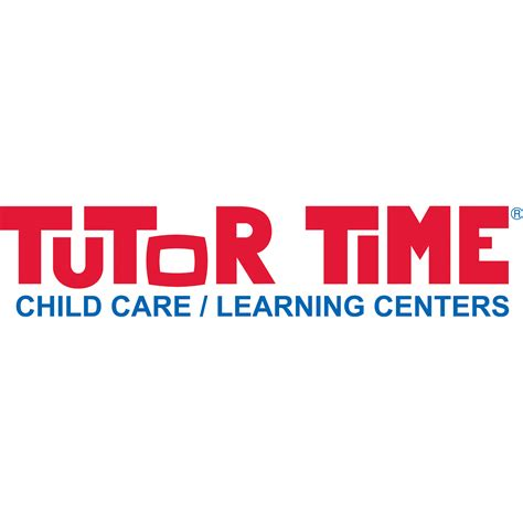 Child S Play Store Near Me Tutor Time Childcare And Learning Center Coupons Near Me