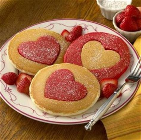 valentines day breakfast ideas 11 breakfast in bed ideas for s day the peral