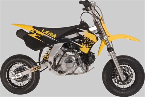 lincoln co r3 lem cars and motorcycles pictures and interesting facts