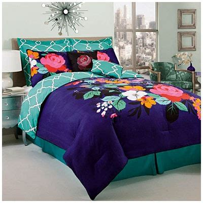 Big Lots Bedding Sets by Pin By Cathy Gunst On Home Dec