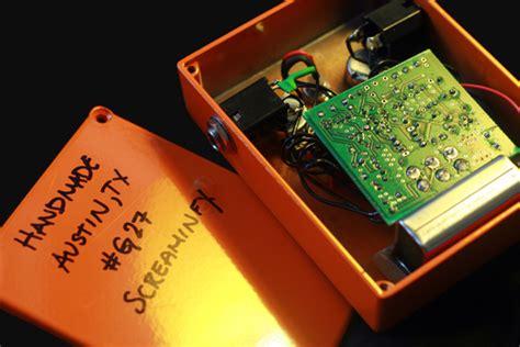 germanium vs silicon fuzz pedal germanium transistors for pedals 28 images 1975 colorsound tonebender fuzz pedal excellent