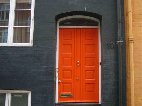 blue house orange door delorme designs farrow and s locks