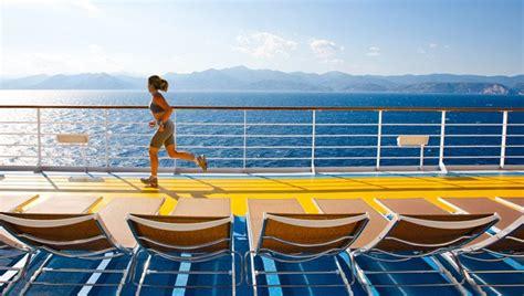 cabina o camarote como elegir camarote en un crucero pasos a seguir blog