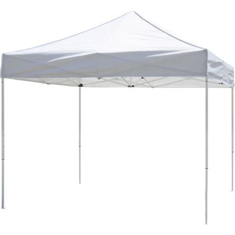 Commercial Canopy Z Shade Venture 10 X 10 Commercial Canopy Academy