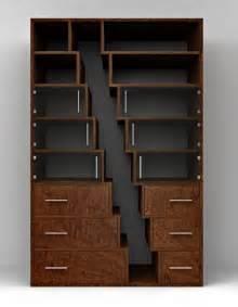 Pictures Of Bookshelves Wooden Bookshelves Built In Bookshelves Around Fireplace Bookshelves With Doors Wooden