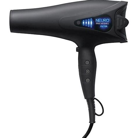 Paul Mitchell Hair Dryer Ebay 17 best images about paul mitchell on paul