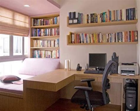 bedroom library small bedroom library design idea