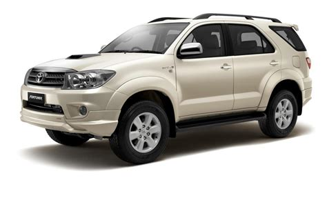 toyota fortuner best toyota fortuner wallpapers part 8 best cars hd