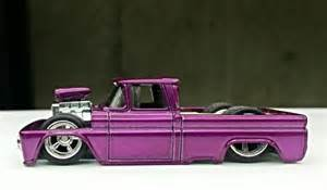 62 Chevy Truck Wheels 17 Best Images About Wheels On Chevy