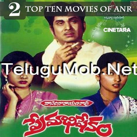 download free mp3 i m a classic man ilayaraja telugu mp3 songs free download 320kbps