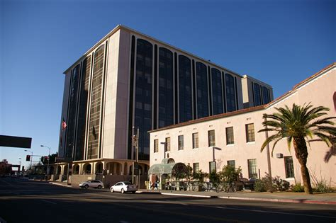 Arizona Superior Court Pima County Search Pima County Us Courthouses