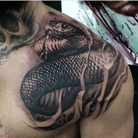crazy tattoo supply kuta 20 best different things images on pinterest bees