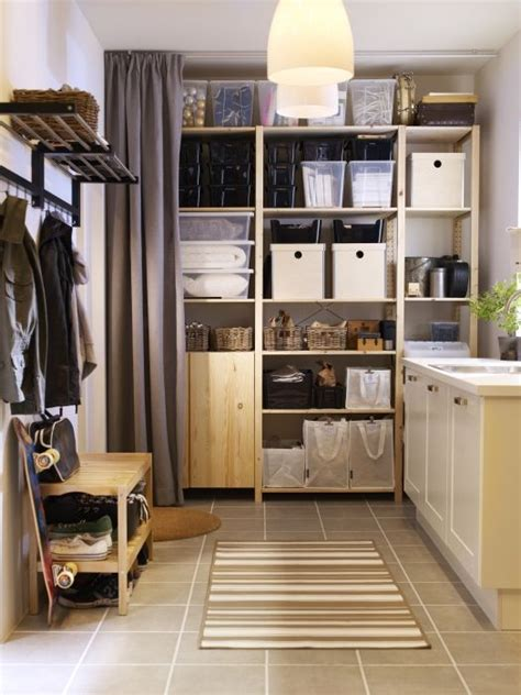 floor to ceiling curtains ikea build storage from floor to ceiling with our customizable