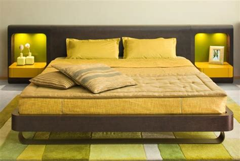 15 colorful bedroom designs cheerful and bright bedroom 10 modern bedroom design trends and decorating ideas