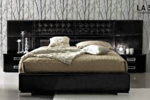 bedroom sets king size bed king size black bedroom furniture sets interior