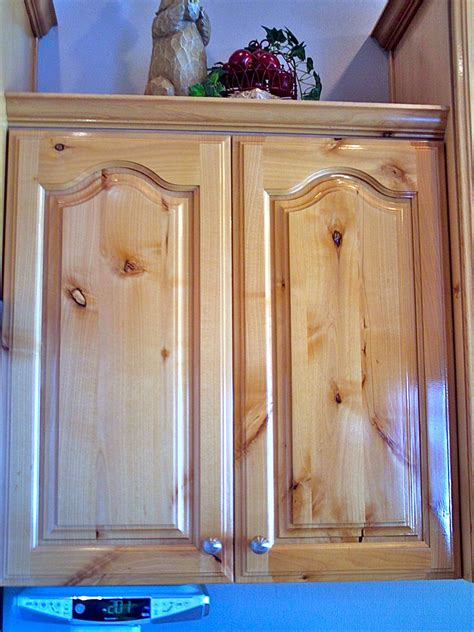 alder wood cabinets cabinets ideas alder wood cabinets knotty