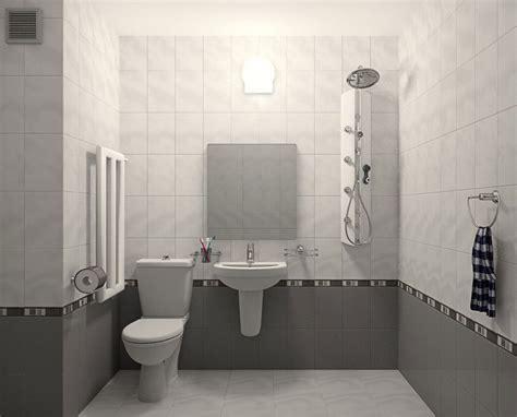 contoh kamar mandi modern terbaik fimell