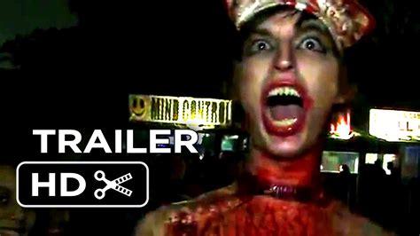 film seru oktober 2014 the houses october built official trailer 1 2014