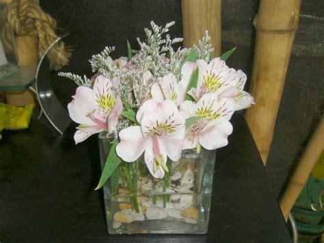 centros de mesa sencillos para boda arreglos florales sencillos arreglos y centros de mesa